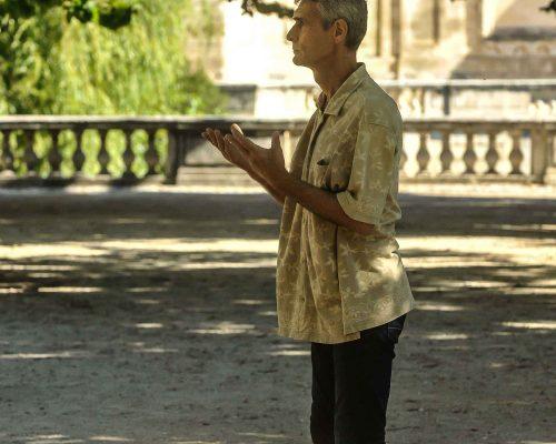 les-saisons-du-qi-cours-stages-qigong-taichi-jardins-fontaine-nimes-2019-bernard-liegeois--92