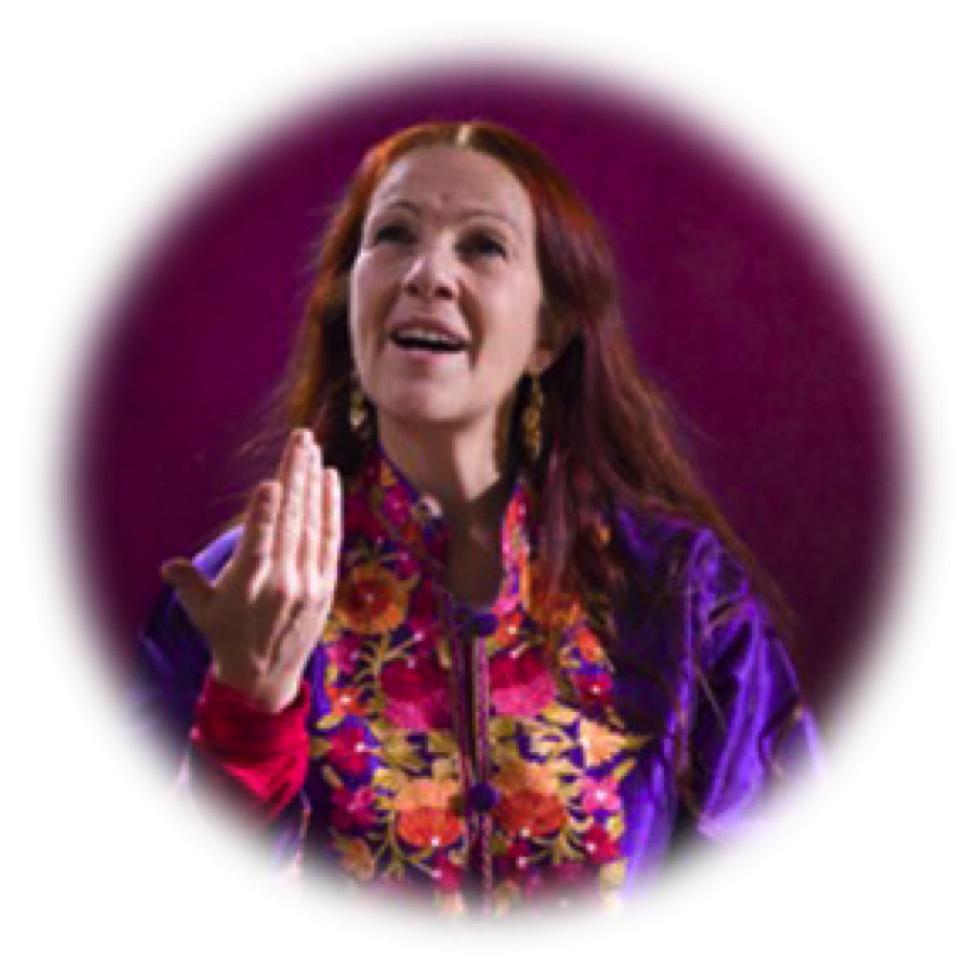 20 et 21 octobre stage Qigong et Chant Harmonique