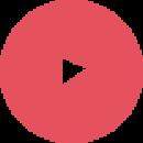 bouton-youtube