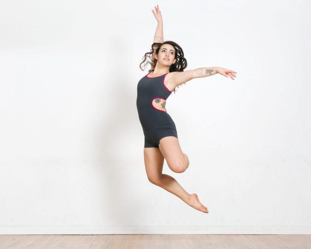 dancer-jumps-e1558339306945.jpg
