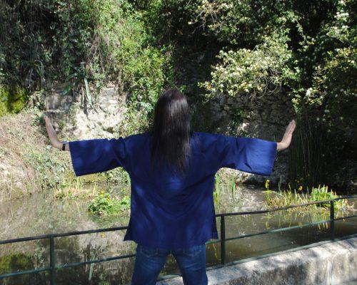 les-saisons-du-qi-cours-stages-qigong-taichi-jardins-fontaine-nimes-2019-71